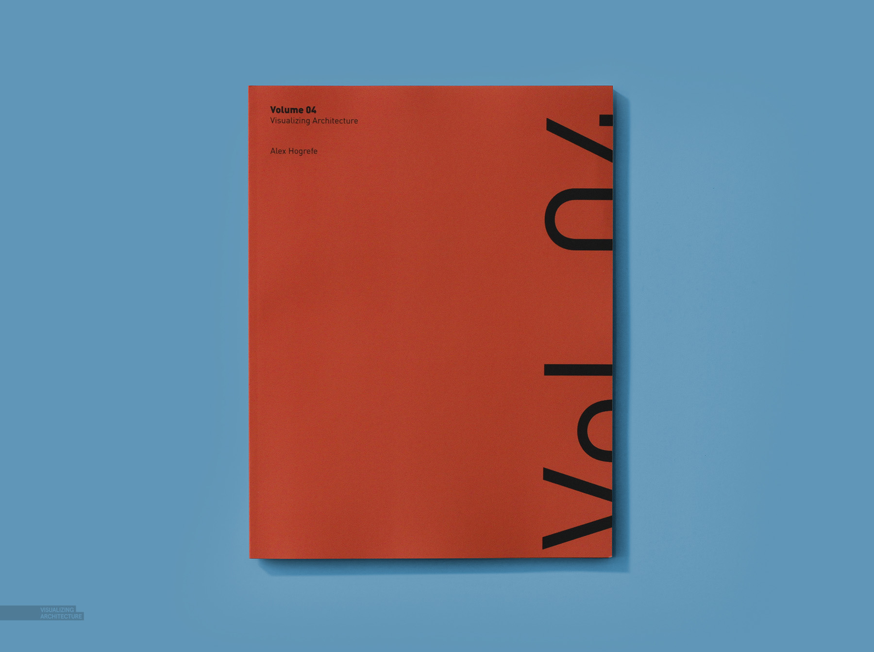 volume_4_photos_1_cover