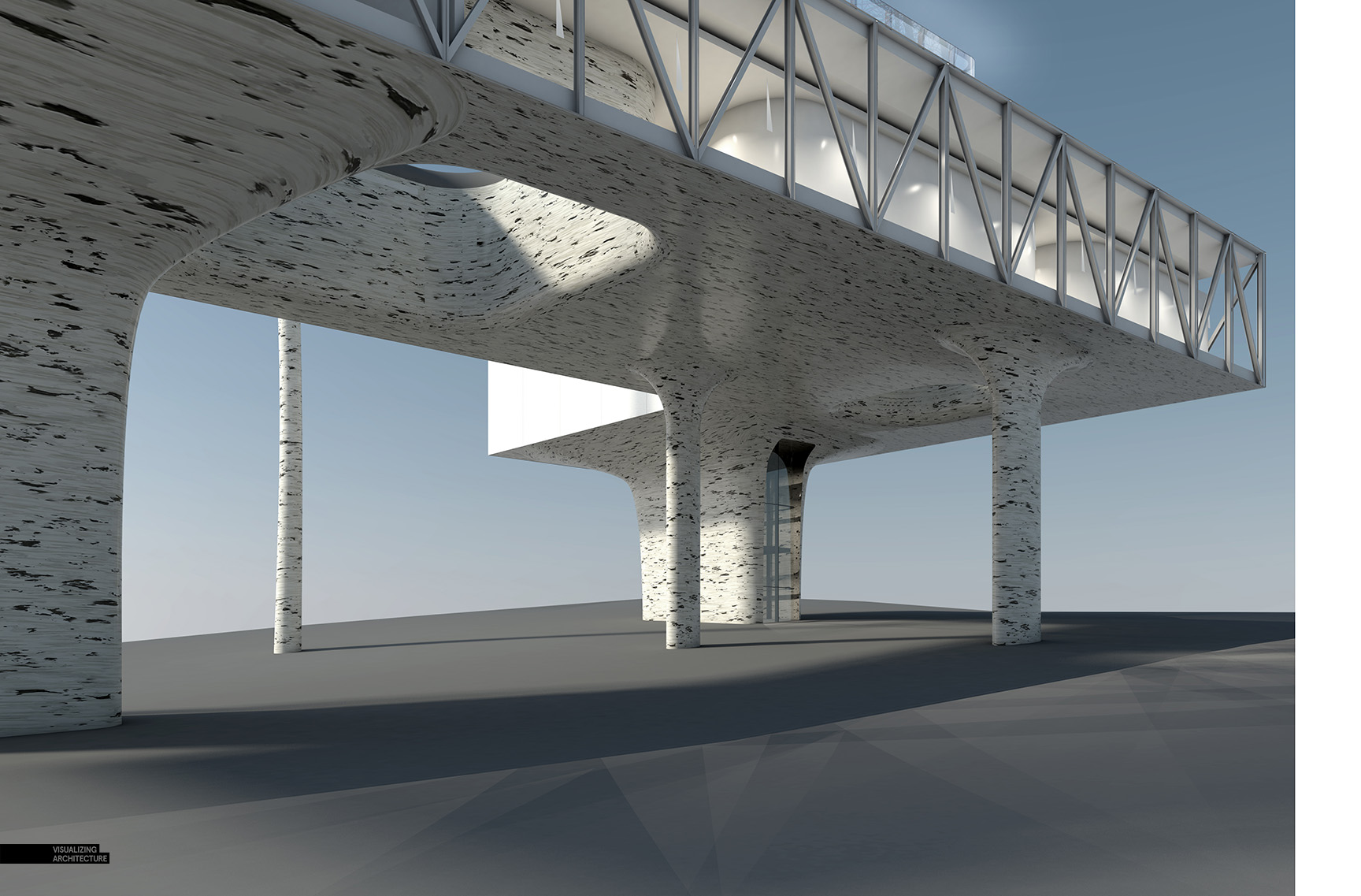 research_lab_winter_1_baserendering