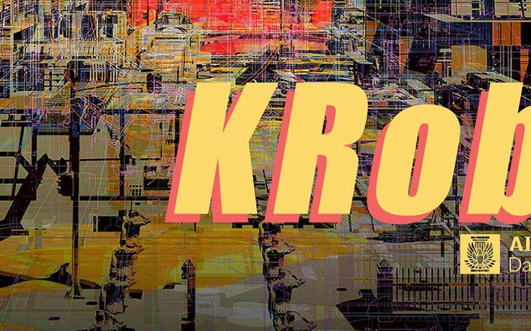 KRob Competition