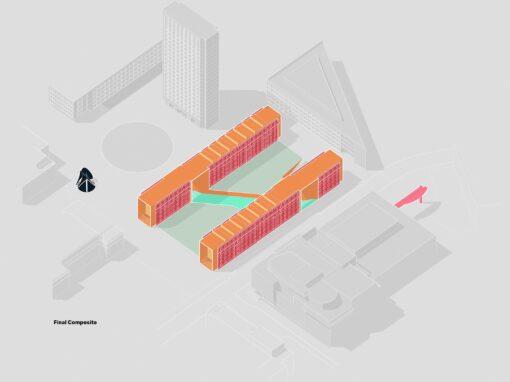 MIT Concept Diagram